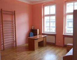Mieszkanie na sprzedaż, Szczecin Centrum al. Wojska Polskiego, 300 000 zł, 80,76 m2, SCN21160