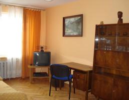 Dom na sprzedaż, Szczecin Pomorzany, 1 040 000 zł, 220 m2, SCNS1990