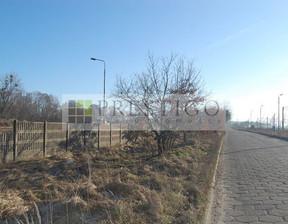 Handlowo-usługowy na sprzedaż, Szczecin Dąbie Narzędziowa, 836 000 zł, 3800 m2, PRE20326