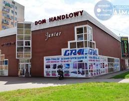Lokal na sprzedaż, Gdańsk Wrzeszcz Politechniczna, 129 000 zł, 35,7 m2, 3/5899/OLS
