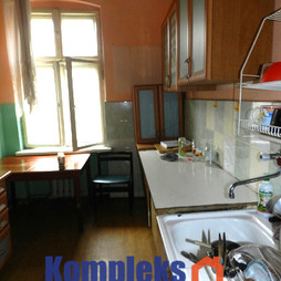 Mieszkanie na sprzedaż, Szczecin Centrum al. Wojska Polskiego, 275 000 zł, 82 m2, KOM27177