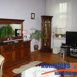 Mieszkanie na sprzedaż, Szczecin Centrum Mikołaja Kopernika, 450 000 zł, 130 m2, KOM10877