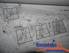 Budowlany na sprzedaż, Szczecin Stołczyn, 2 300 000 zł, 4740 m2, KOM31238