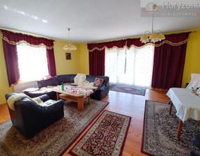 Dom na sprzedaż, Szczecin Żelechowa, 1 100 000 zł, 230 m2, HOR20850