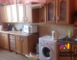 Mieszkanie na sprzedaż, Nowosolski Gm. Kożuchów, 88 000 zł, 58,51 m2, 1900997