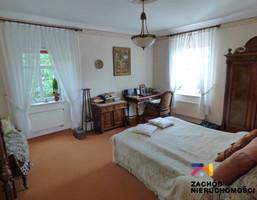 Mieszkanie na sprzedaż, Żarski Żary, 295 000 zł, 117 m2, 1020996