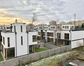 Dom na sprzedaż, Warszawa Targówek Bródno Ostródzka, 995 000 zł, 170 m2, 96-9
