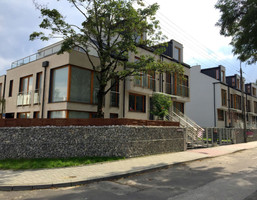 Dom na sprzedaż, Warszawa Targówek Targówek Mieszkaniowy Lidzka, 829 000 zł, 143,31 m2, 38-2