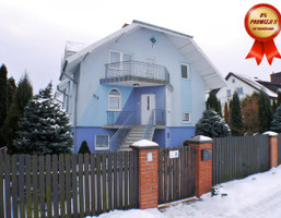 Dom na sprzedaż, Suwałki, 699 000 zł, 162 m2, 424875