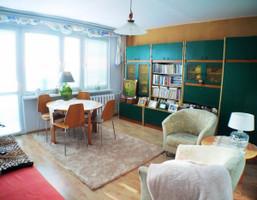Mieszkanie na sprzedaż, Suwałki, 180 000 zł, 70,3 m2, 102