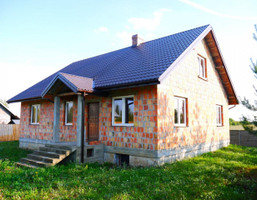 Dom na sprzedaż, Suwałki, 235 000 zł, 160 m2, 713