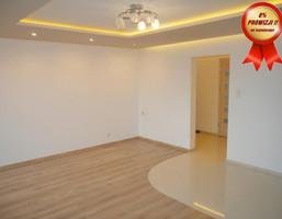 Mieszkanie na sprzedaż, Suwałki Północ Ii Os. Gen. K. Pułaskiego, 289 000 zł, 73 m2, 760
