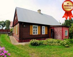 Dom na sprzedaż, Suwałki Centrum, 320 000 zł, 90 m2, 110