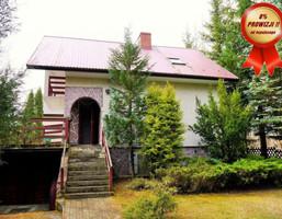 Dom na sprzedaż, Suwałki, 270 000 zł, 183 m2, 97