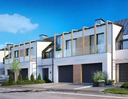 Dom na sprzedaż, Wejherowski (pow.) Wejherowo (gm.) Pętkowice Parkowa, 398 900 zł, 109 m2, 3-27
