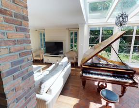 Dom na sprzedaż, Szczecin Warszewo, 2 400 000 zł, 446 m2, ZNF00640