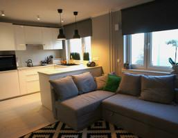Mieszkanie na wynajem, Zielona Góra os. Zacisze, 2300 zł, 70 m2, 1686