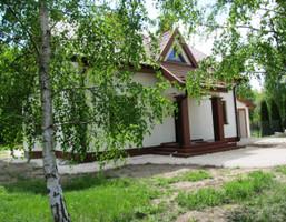 Dom na sprzedaż, Grodziski (pow.) Grodzisk Mazowiecki (gm.) Odrano-Wola, 599 000 zł, 156 m2, 259