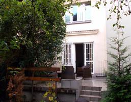 Dom na sprzedaż, Warszawa Żoliborz, 2 680 000 zł, 245 m2, 2/5918/ODS