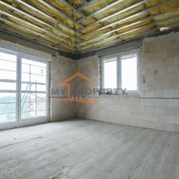 Mieszkanie na sprzedaż, Krośnieński Krosno Odrzańskie, 211 925 zł, 60,55 m2, 5/5924/OMS