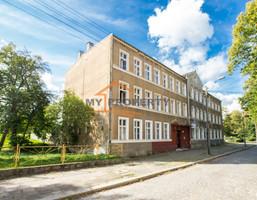 Lokal na sprzedaż, Krośnieński Gubin, 899 000 zł, 1029,9 m2, 2/5924/OOS