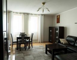 Mieszkanie na sprzedaż, Szczecin Stare Miasto rynek Nowy, 328 000 zł, 54,69 m2, 23/5842/OMS