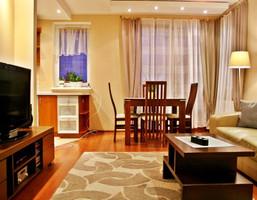 Mieszkanie na sprzedaż, Gdynia Dąbrowa Rdestowa, 549 000 zł, 92 m2, 594974