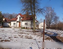 Dom na sprzedaż, Łódź Widzew, 450 000 zł, 140 m2, gds16474072