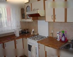 Mieszkanie na wynajem, Łódź Śródmieście Wysoka, 1000 zł, 45 m2, gmw26837457