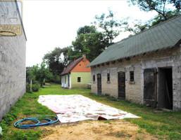 Dom na sprzedaż, Przysuski Potworów, 45 000 zł, 65 m2, 5208