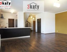 Mieszkanie na wynajem, Szczecin M. Szczecin Bezrzecze, 2200 zł, 113 m2, 3KN-MW-19080-6