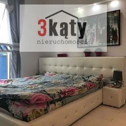 Mieszkanie na sprzedaż, Szczecin M. Szczecin Gumieńce, 379 000 zł, 58,7 m2, 3KN-MS-7866-1