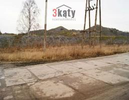 Działka na sprzedaż, Szczecin M. Szczecin Dunikowo, 1 250 000 zł, 5000 m2, 3KN-GS-6614-5