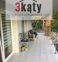 Dom na sprzedaż, Szczecin M. Szczecin Pilchowo, 649 000 zł, 220 m2, 3KN-DS-7836