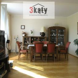 Dom na sprzedaż, Szczecin M. Szczecin Żelechowa, 999 000 zł, 287 m2, 3KN-DS-5783-11