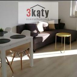 Mieszkanie do wynajęcia, Szczecin M. Szczecin Nowe Miasto, 1800 zł, 50 m2, 3KN-MW-7796