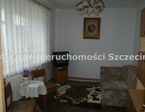 Mieszkanie do wynajęcia, Szczecin M. Szczecin Gumieńce, 2100 zł, 100 m2, 4KAT-MW-2979-3