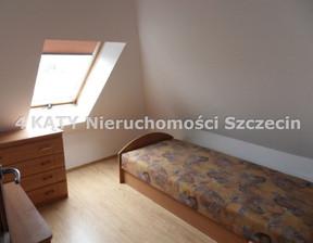 Mieszkanie do wynajęcia, Szczecin M. Szczecin Warszewo, 1800 zł, 98 m2, 4KAT-MW-3655-5