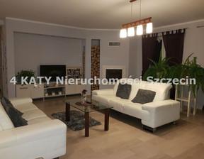Dom na sprzedaż, Szczecin M. Szczecin Pogodno, 1 200 000 zł, 186 m2, 4KAT-DS-7760-5