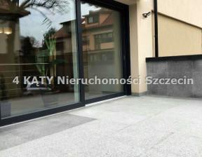 Dom na sprzedaż, Szczecin M. Szczecin Pogodno, 3 000 000 zł, 270 m2, 4KAT-DS-7837