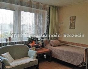 Mieszkanie na sprzedaż, Szczecin M. Szczecin Świerczewo, 340 000 zł, 70,5 m2, 4KAT-MS-7759-7