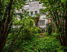 Mieszkanie na sprzedaż, Warszawa Bielany Stare Bielany Lisowska, 760 000 zł, 70,82 m2, 44