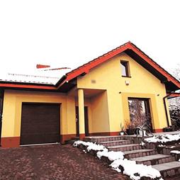 Dom na sprzedaż, Częstochowa Wrzosowiak, 790 000 zł, 155 m2, 113