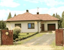 Dom na sprzedaż, Częstochowski (pow.) Konopiska (gm.), 490 000 zł, 163 m2, 25874