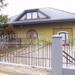 Dom na sprzedaż, Częstochowa, 715 000 zł, 320 m2, 943
