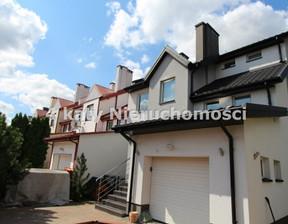 Dom na sprzedaż, Białystok M. Białystok Bacieczki, 565 000 zł, 338 m2, 4KN-DS-384