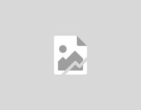 Mieszkanie na sprzedaż, Hiszpania Málaga, 1 575 000 euro (7 150 500 zł), 216 m2, 69570476