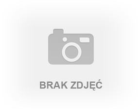 Kawalerka na sprzedaż, Łódź Górna SENATORSKA, 200 304 zł, 27,82 m2, 611